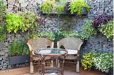 Sitzecke Garten Gestalten - sitzecke im garten gestalten 19 inspirierende ideen f 252 r