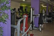 Salle De Musculation 224 Thonon Salle De Sport Formafit 224