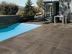 mattonelle per terrazzi mattonelle per esterno pavimenti per esterni