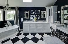Black And White Bathroom Ideas Black And White Bathrooms Design Ideas Decor And Accessories