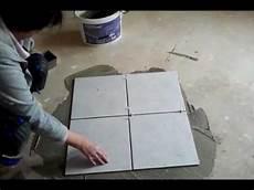 fliesen diagonal legen teil 2 vorbereitungen und legen
