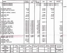 prime de précarité calcul fiche de paye douteuse r 233 solu