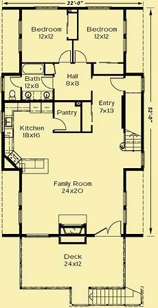 lake house floor plans narrow lot 3 story lakeside house plans designed to fit on narrow lot
