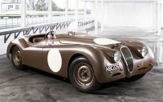 jaguar racing heritage jaguar heritage racing mille miglia car chronicles