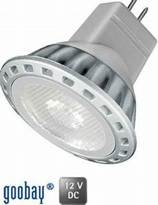 halogen oder led gu4 mr11 illuminant led 1 6 2w warm white white 12v