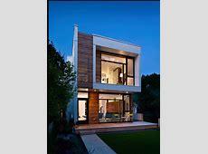 Skinny House Design on Pinterest   House plans