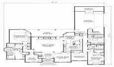 small l shaped house plans small l shaped house design l shaped e story house plans