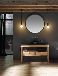 spiegel beleuchtung mya spiegel mit led beleuchtung und umlaufender led rahmen