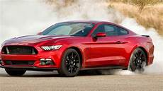 Ford Mustang 2019 - 2019 ford mustang gt
