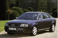 where to buy car manuals 2002 audi s6 head up display 2002 audi s6 owners manual performanceautomi com
