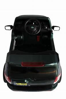 batteriebetriebenes lizensiertes kinder elektroauto