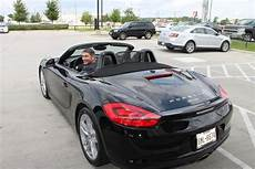 rev up this father s day with enterprise exotic cars tlm