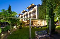 Hotel Seehof Immenstaad Am Bodensee Germany Booking
