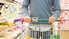classement supermarché moins cher le supermarch 233 le moins cher de votre quartier