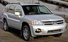 all car manuals free 2008 mitsubishi endeavor spare parts catalogs maintenance schedule for 2008 mitsubishi endeavor openbay