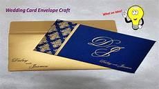 3 easy affordable diy unique handmade wedding money envelopes shagun envelope from old wedding