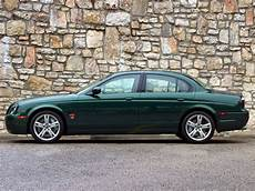 jaguar s type r 2006 jaguar s type r picture 97806 car review top speed