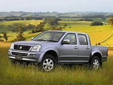 car owners manuals free downloads 2008 isuzu i 290 auto manual click on image to download isuzu holden rodeo ra tfr tfs 2003 2006 workshop repair service