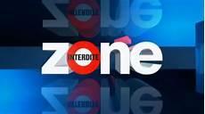 reportage zone interdite zone interdite