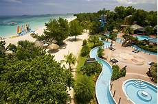 jamaica is jammin for families gogo vacations blog