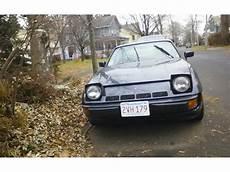 automotive repair manual 1988 porsche 924 security system 1988 porsche 924 classic car westfield ma 01085