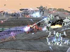supreme commander 3 acquista supreme commander 2 steam