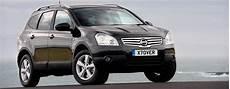 Gebrauchte Nissan Qashqai - nissan qashqai 2 jahreswagen kaufen autoscout24 de