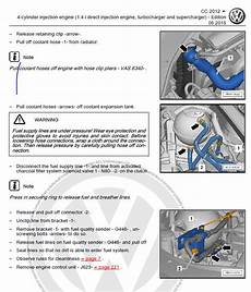 service manuals schematics 2012 volkswagen jetta electronic toll collection 4479 best ideas about cars photos on toyota 2017 ford raptor and engine