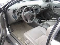 free auto repair manuals 2004 acura rsx seat position control acura rsx 2003 manual 5 speed tran 104k