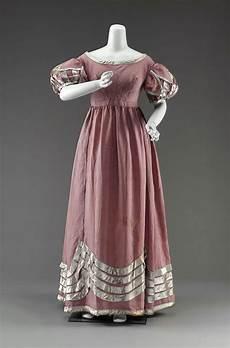 romantischen abend gestalten historical sew fortnightly 14 challenge 3 pink the