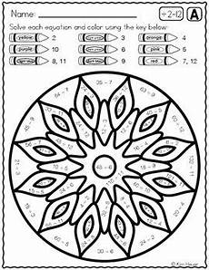mandala coloring pages by numbers 17867 division review color by number mandala coloring pages vol 2 by heuer