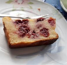 kirschkuchen mit quark kirschkuchen mit quark murasakiiro chefkoch