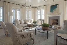 best warm white paint color by benjamin benjamin 925 ivory white benjamin