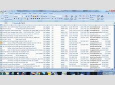 major software companies in usa