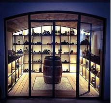 17 best images about cave a vin on caves wine