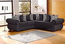 products akhona furnishers