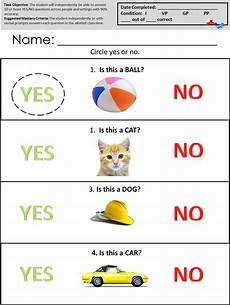 autism worksheets for kids check out these great worksheets at autismcomplete com for teaching pinterest