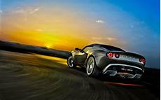 2015 Lotus Elise Concept Interior Wallpapers