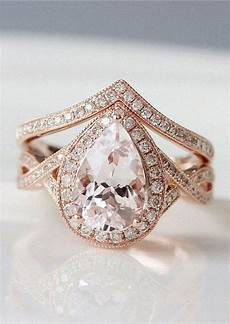 unique engagement rings say wow 19 jewelry in 2019