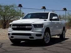 2019 Ram 1500 Test Drive Review Americas Hottest Segment