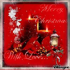 merry christmas picture 135597303 blingee com