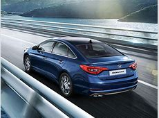 Hyundai Roadside Assistance   Hyundai Australia