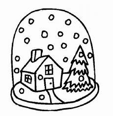 Winter Ausmalbilder Kostenlos Drucken Malvorlagen Fur Kinder Ausmalbilder Winter Kostenlos
