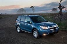 subaru forester diesel subaru forester diesel drive review