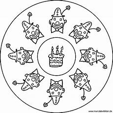 photo happy birthday coloring pages birthday coloring