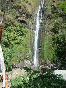 Berkunjung Ke Air Terjun Sedudo Jawa Timur Plh Indonesia