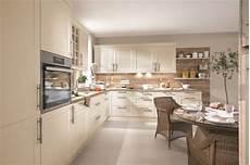 küchen im landhausstil k 252 che landhausstil skandinavischer