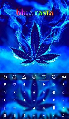 marijuana live wallpaper pro apk blue rasta keyboard 1 2 apk mod