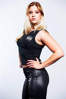 Miss Tuning 2018 Volks Auto Teile De Vw News