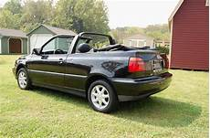 small engine maintenance and repair 1995 volkswagen cabriolet on board diagnostic system buy used no reserve very clean good running 1995 volkswagen cabrio auto trans leathercd in new